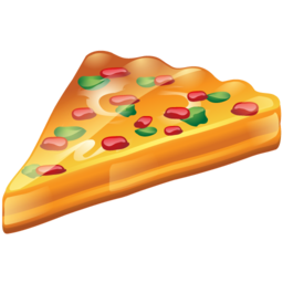 pizza_slice_icon