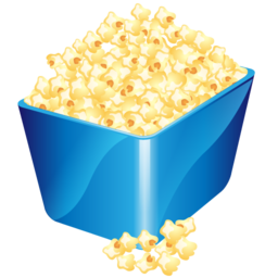 pop_corn_icon