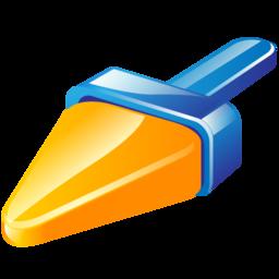 popsicle_icon