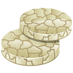 rice_cracker_icon