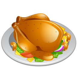 roast_chicken_icon