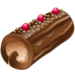 roll_cake_icon