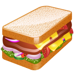sandwich_icon