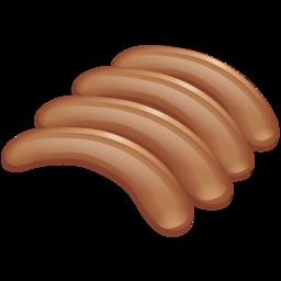 sausage_icon
