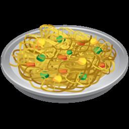 spaghetti_icon
