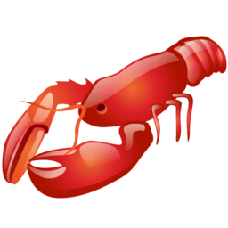 steamed_lobster_icon