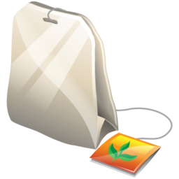 tea_bag_icon