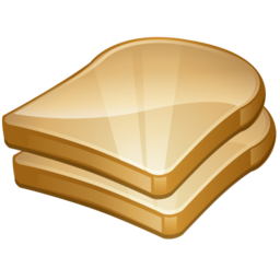 toast_icon
