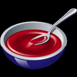 tomato_puree_icon