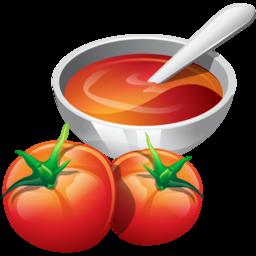 tomato_soup_icon
