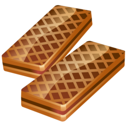wafers_icon