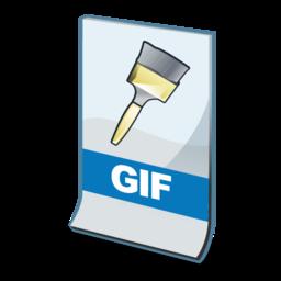 gif_icon