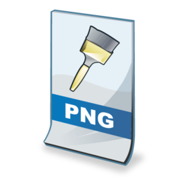 png_icon