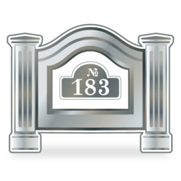 address_icon