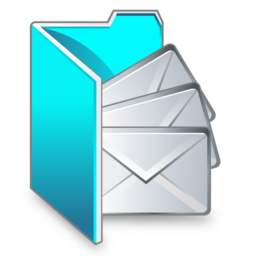 junk_mail_icon