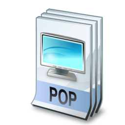 pop_documents_icon