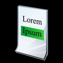 spelling_icon