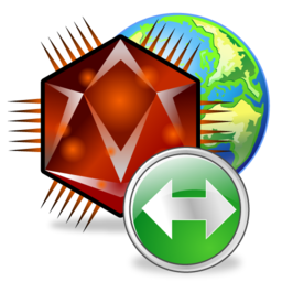 virus_autoupdate_icon