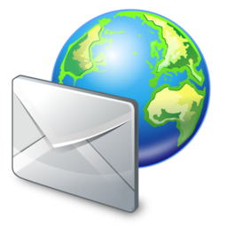 web_mail_icon