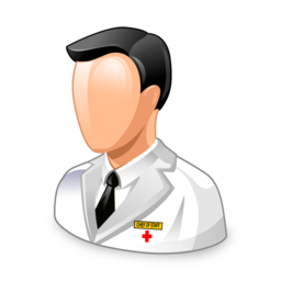 chief_of_staff_icon