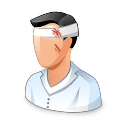patient_icon