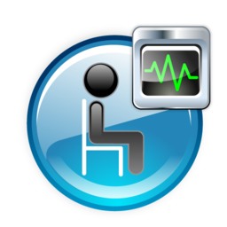 patient_room_icon