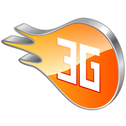 3g_network_icon