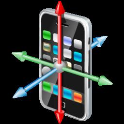accelerometer_icon