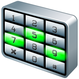 active_keys_icon