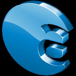 alltel_corp_icon