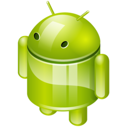 android_platform_icon