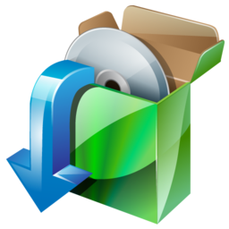 application_downloads_icon