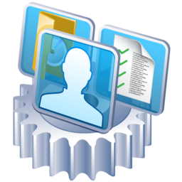 application_manager_icon