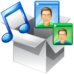 assign_ringtone_icon