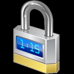 auto_lock_icon