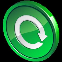 auto_redial_icon
