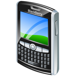 blackberry_phone_icon
