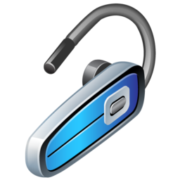bluetooth_headset_icon