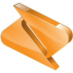 boost_mobile_icon