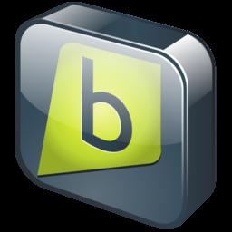 brightkite_icon