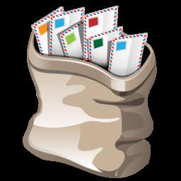 bulk_sms_icon