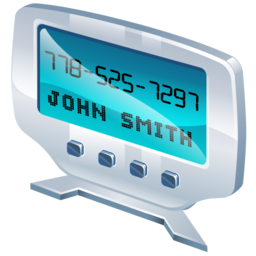 caller_id_icon