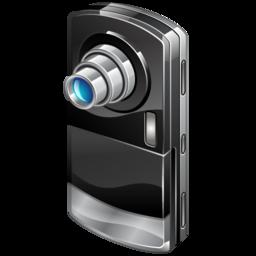 camera_phone_icon