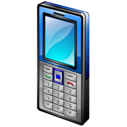 candy_bar_phone_icon