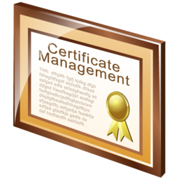 certificate_management_icon