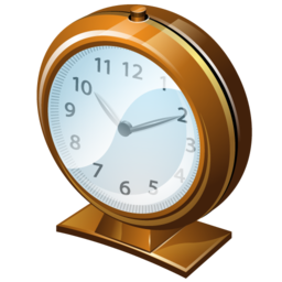 clock_analogue_icon