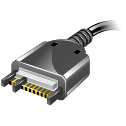 data_cable_icon