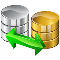data_transfer_icon