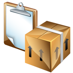 delivery_report_icon