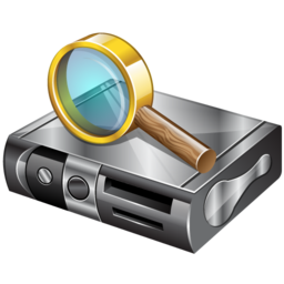 device_manager_icon